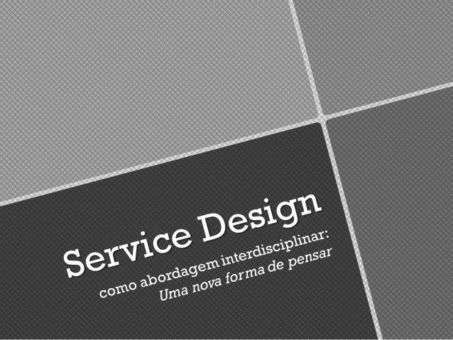 Quem sou? • Co-fundadora e Designer da Indikko; • Professora; • Mestranda em Design de Artefatos Digitaispelo Centro de Es...