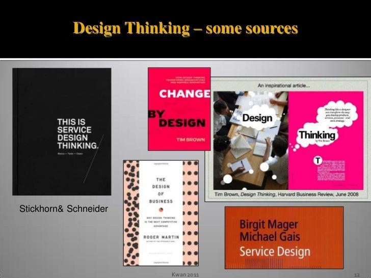 Service design international workshop tokyo japan for International decor services