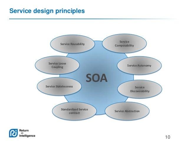soa principles of service design pdf