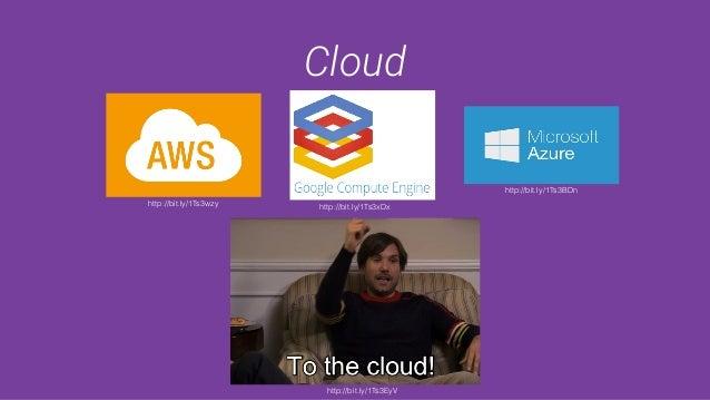Cloud http://bit.ly/1Ts3wzy http://bit.ly/1Ts3xDx http://bit.ly/1Ts3BDn http://bit.ly/1Ts3EyV