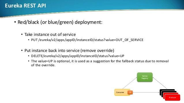 disable appx deployment service registry