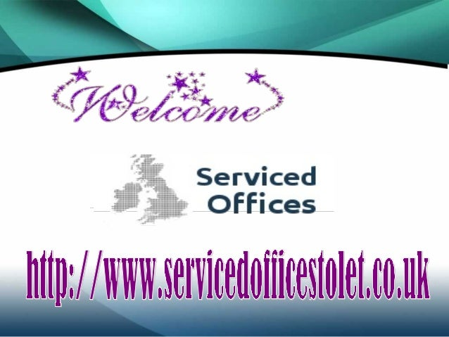 serviced officesserviced offices londonserviced offices to letserviced offices to rentcheap serviced offices