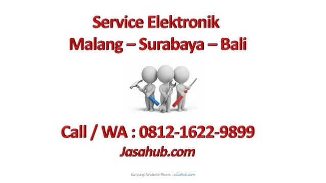 Call/WA 0812-1622-9899, service center lg, service mesin cuci samsung…