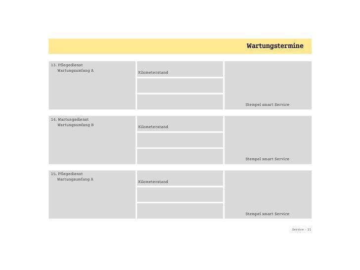 Charmant Scheckbuch Mathe Arbeitsblatt Ideen - Mathematik ...
