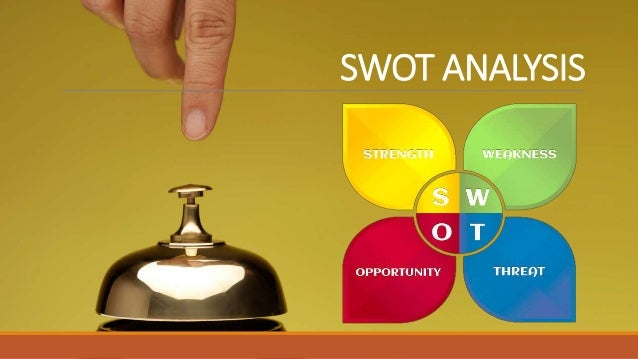 wyndham swot analysis This report entails swot analysis, pestel analysis, porters five force analysis  and the value chain analysis of wyndham hotels and resorts in addition to this, .