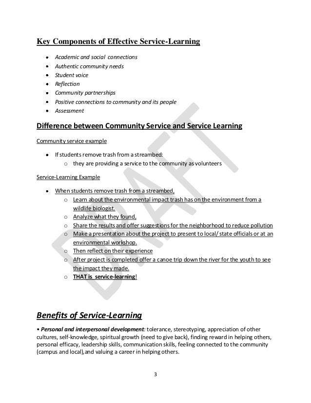 Community service proposal choice image project proposal for Community service proposal template
