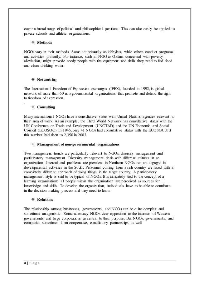 essays on female leadership essay grammar checker online