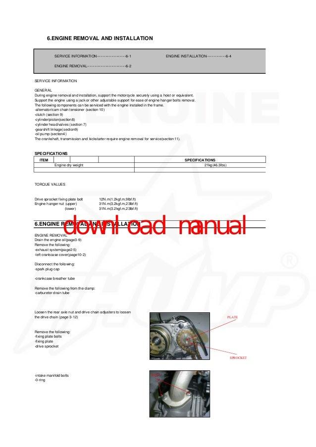 bobcat t320 manual 7