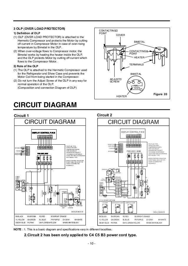 Service manuals lg_fridge_gr349sqf_gr-349sqf service manual on carvin wiring diagram, tacoma wiring diagram, mosrite wiring diagram, bc rich wiring diagram, dimarzio wiring diagram, harmony wiring diagram, ernie ball wiring diagram, gretsch wiring diagram, michael kelly wiring diagram, hagstrom wiring diagram, gibson wiring diagram, esp wiring diagram, boss wiring diagram, silvertone wiring diagram, ohm wiring diagram, epiphone wiring diagram, taylor wiring diagram, fishman wiring diagram, ovp wiring diagram, evh wiring diagram,