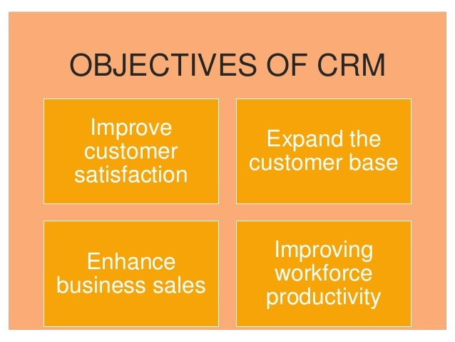 services marketing and customer relationship Customer relationship accurately gauge the return on individual promotional programs and the effect of integrated marketing design effective customer service.