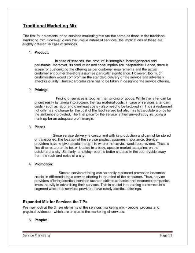 four unique characteristics of marketing exceptions and implications Characteristics of the tourism industry my thesis focuses on the tourism industry – or more specific the tourism industry in tyrol, austria there are certain important characteristics about that industry which make it necessary and exciting for companies when planning a marketing/social media strategy.