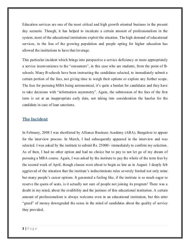 Msc thesis in engineering geology