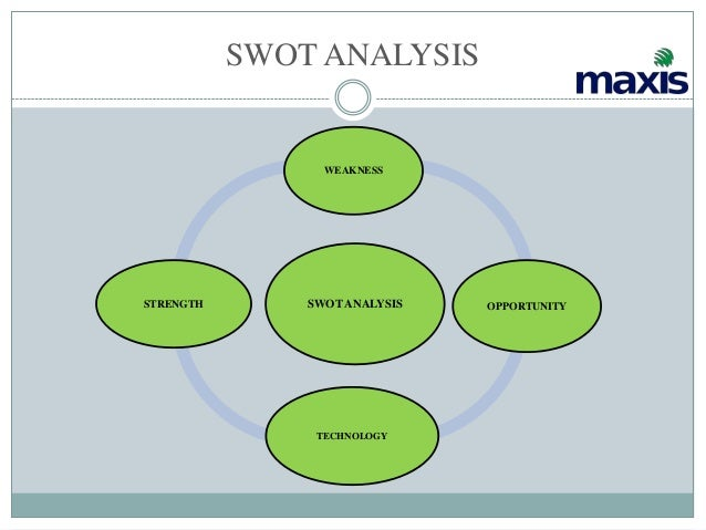 swot of digi company Telekom malaysia brand is studied in terms of its swot analysis, competitors   provider in malaysia, and one of asia's leading communications companies   are the 3 main telekom malaysia competitors : 1 maxis communications 2 digi  3.