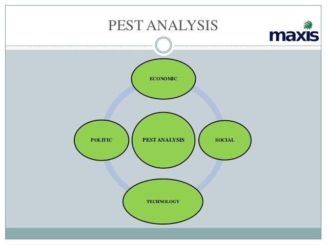 digi malaysia pest analysis Hi could anyone give me the political, economical, social and technology factors for digi malaysia (at least 3 points for each factor please.