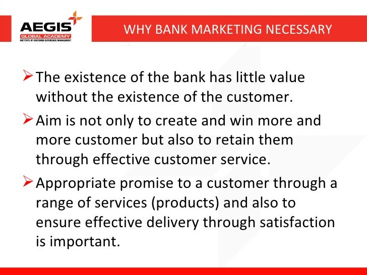 customer satisfaction level of co operative banks Analysis of customer satisfaction level of dutch bangla bank limited, dbbl   in the modern era, banks are playing a key role for the development of the economy.
