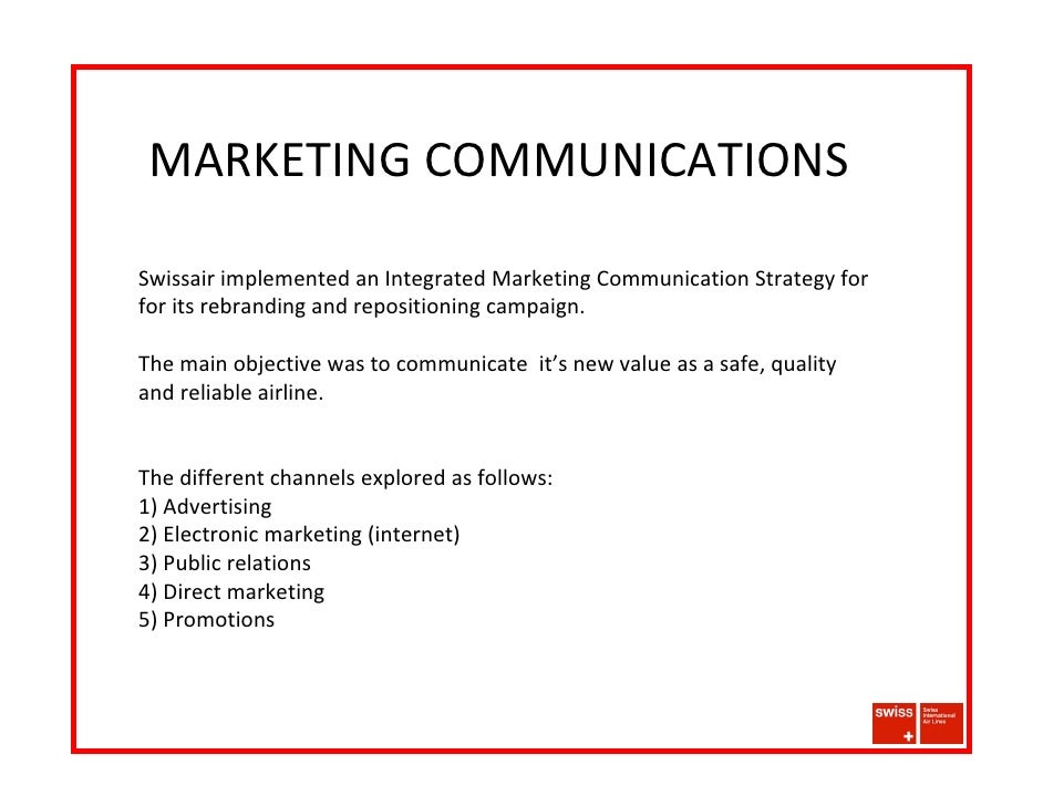 """marketing strategy for air arabia airline Air arabia dominates  integration of marketing mix price emirates airline is  submission of assignment on """"marketing strategy of emirates airlines."""