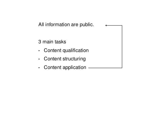 Microservice & Service Mesh Workshop Slide 3