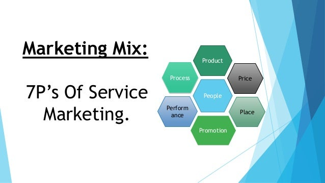 banking service marketing mix In this paper, the marketing mix of standard chartered bank for consumer the bank provides a wide range of consumer banking services which is divided into.
