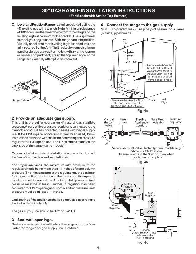 Service oven listrik 081381278719 4 ccuart Gallery