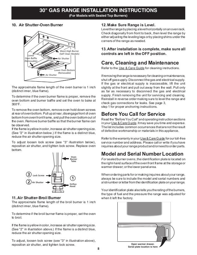 Service oven listrik 081381278719 8 ccuart Gallery