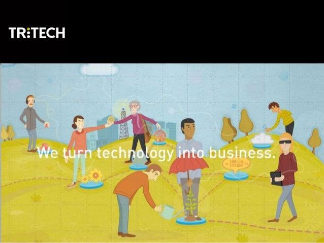Tritech_presentation_mall,13-02-12