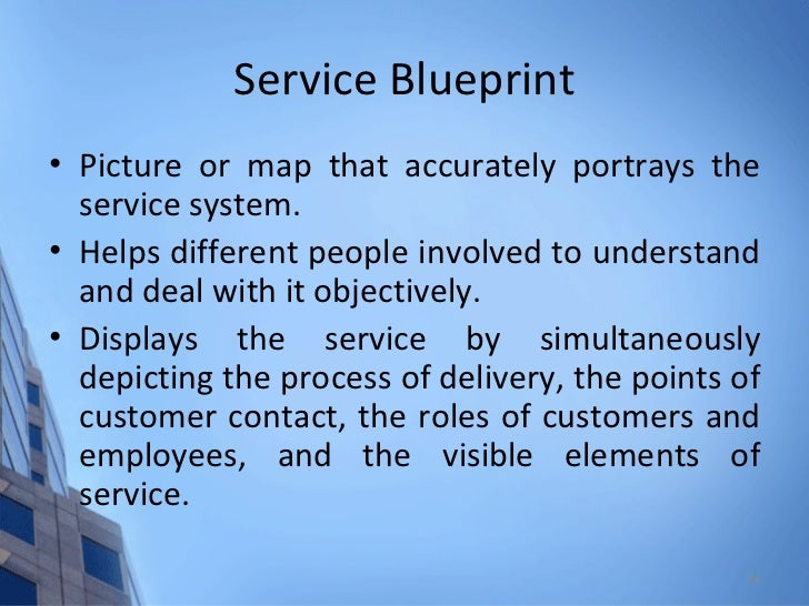 Service product development 24 service blueprint malvernweather Choice Image