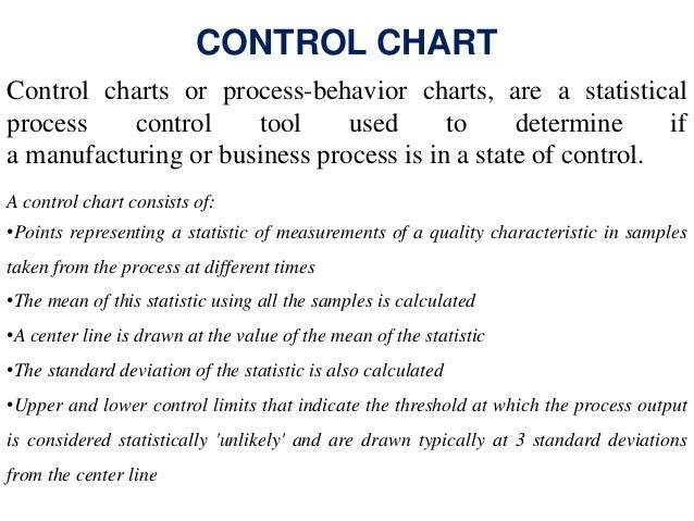 Service quality customer satisfaction 23 control chart ccuart Gallery