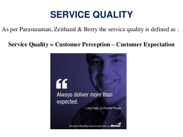 Service quality customer satisfaction service quality ccuart Gallery