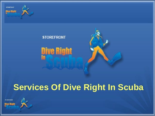 25% Off Dive Right In Scuba Promo Codes | Top 2019 Coupons ...