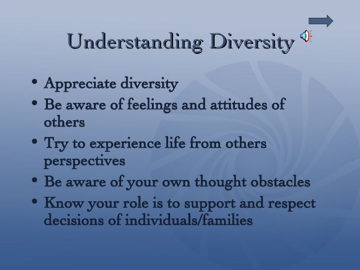 Leadership and Developing Diversity and Inclusion