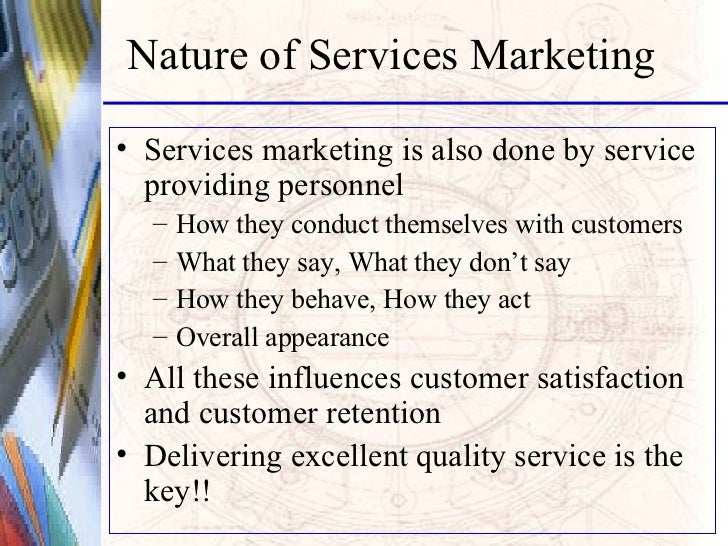 Services Marketing Strategy Diagram Sample Presentation Ppt   Services Marketing Strategy Diagram Sample Presentation Ppt