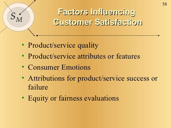 Customer Loyalty in a Business To Business Context Essay