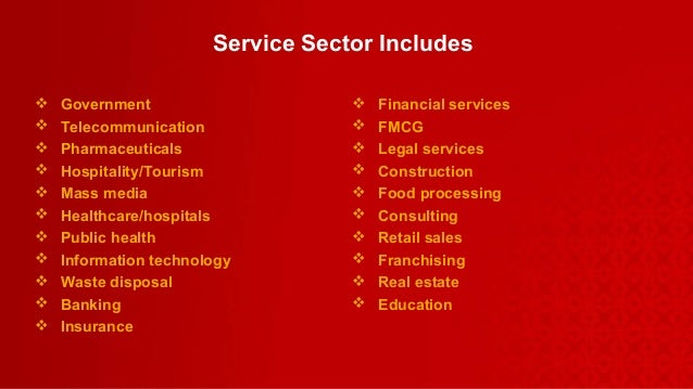List of public sector undertakings in India