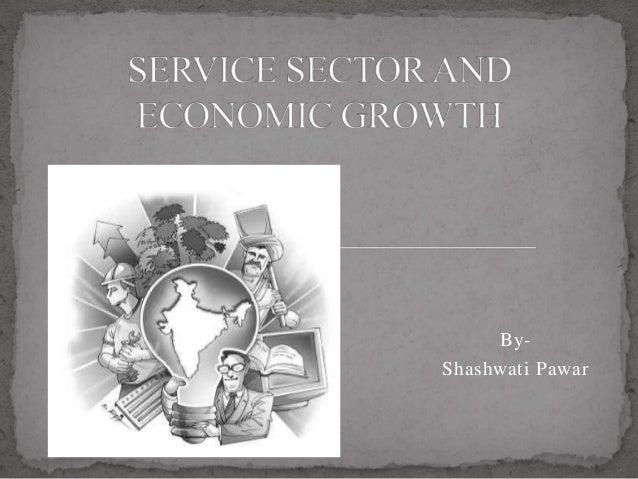 By- Shashwati Pawar