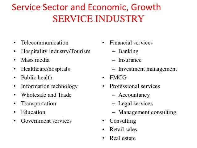 importance of hotel industry in our countrys economic development