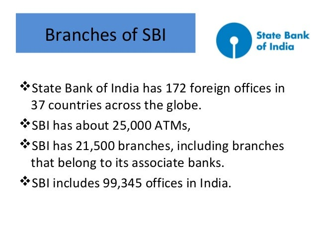 alternate channels in sbi Sbi card mobile app is one of the highest rated in its category, both on android and ios and is completely secure  other easy access channels options.