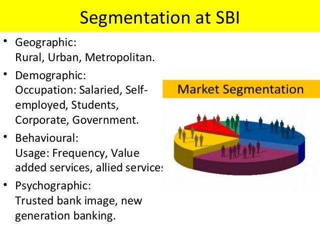 segmentation of sbi Chap008 - chapter 08 segmentation targeting and positioning chapter 08 segmentation, targeting, and positioning true / false questions 1 (sbi.