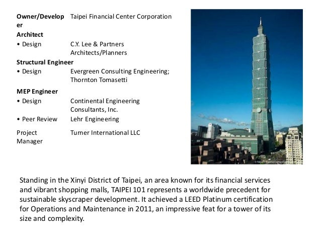 Services in high rise publicscrutiny Images