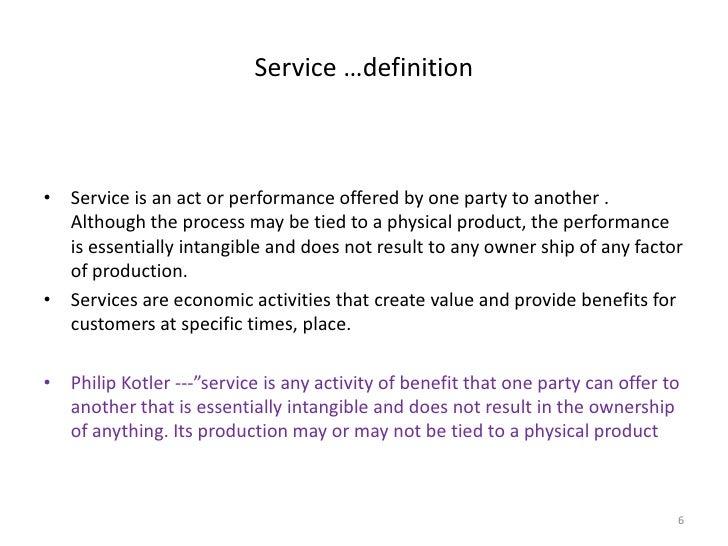 Services marketing service definitionbr malvernweather Gallery