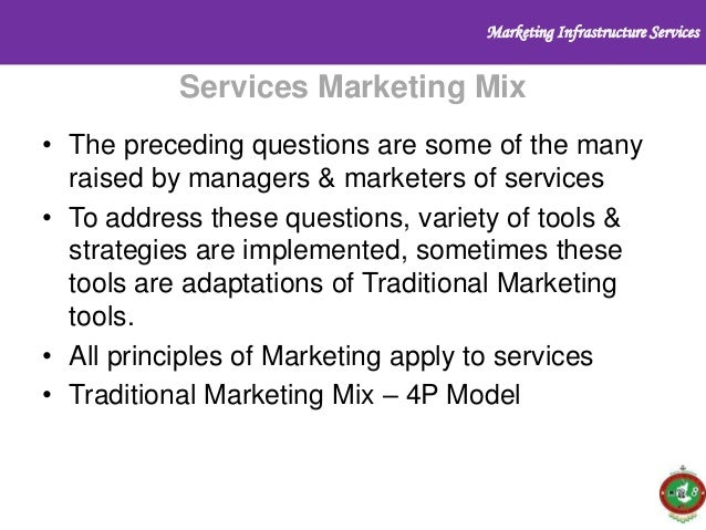marketing for services simultaneous production and consumption Which of the following trends that has influenced the development of services marketing concepts and strategies as  perishability e simultaneous production and consumption  chapter 01 - introduction to services 1-1.