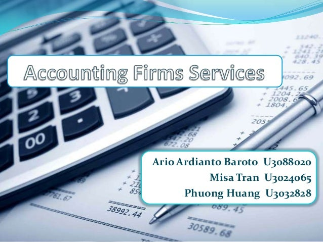 accounting and bookkeeping services marketing plan Accounting firm business plan template - download now simply fill-in the blanks and print in minutes instant access to 1,800+ business and legal forms download samples of professional document drafts in word (doc) and excel (xls) format.