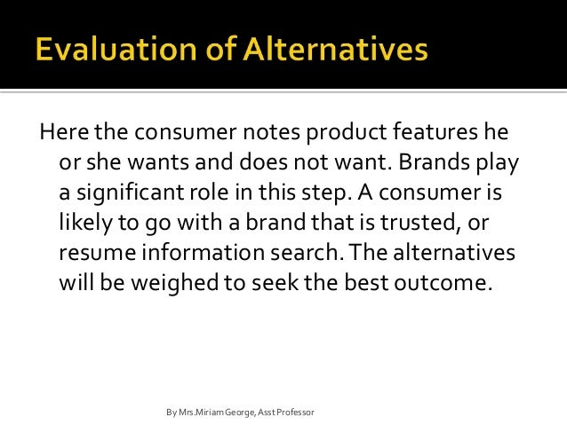 """marketing of services lecture notes Lecture 19: proxy-server based firewalls lecture notes on """"computer claims to offer a marketing-pitch-free listing of services on a single port and to."""