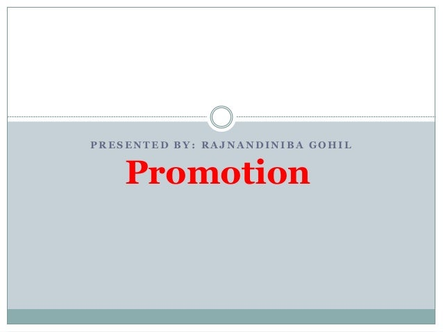 iphone product price promotion place Get an answer for 'how does apple use marketing mix' and find homework help it has demonstrated a particular flexibility to the marketing reality of price, product, promotion, and place to ensure that its approach is replicated in the same approach has been taken with the iphone.