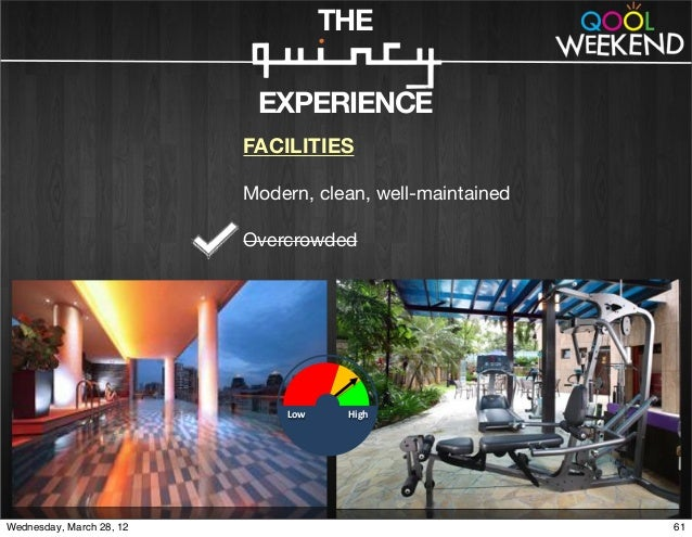 Services marketing presentation business hotels vs for Boutique hotel 74