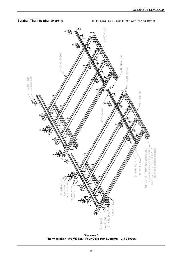 305 tbi internal engine diagram schematic diagram electronic 92 camaro rs engine diagram 305 tbi internal engine diagram schematic diagram electronic schematic diagram