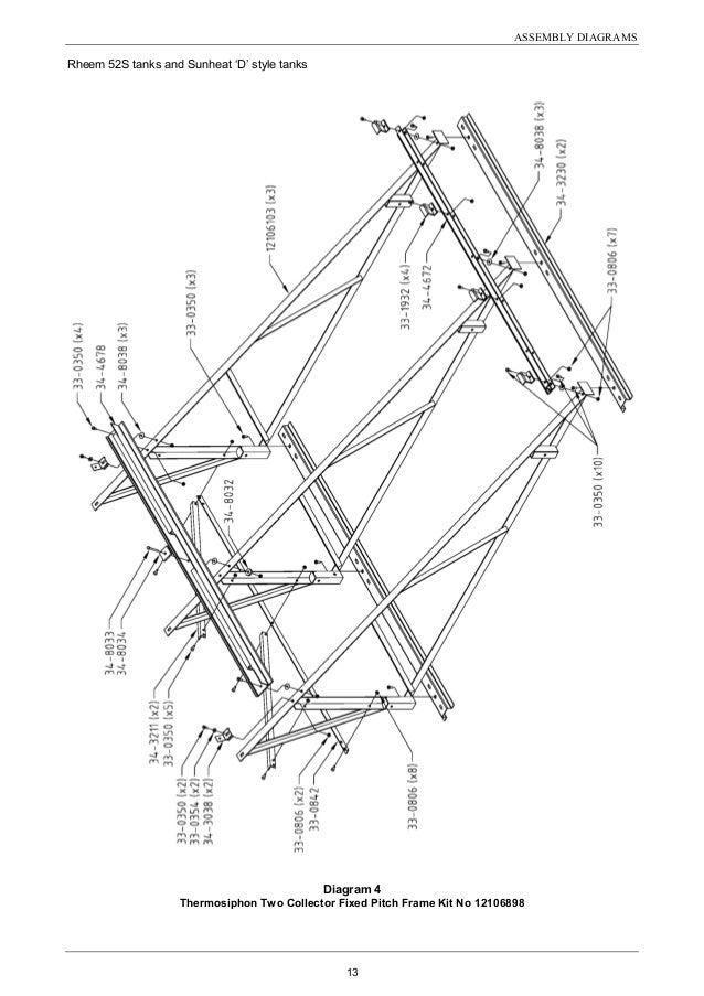 Sunheat Heater Wiring Diagram : 29 Wiring Diagram Images