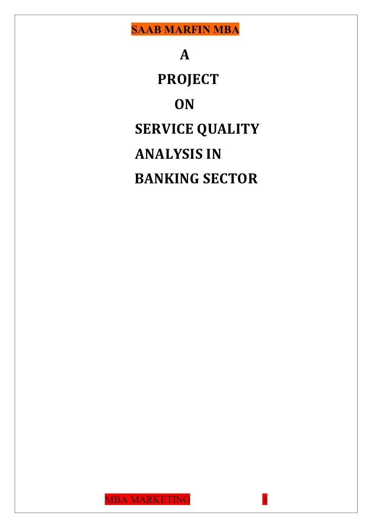 analysis of performance of banking sector Competitor analysis banking sector, competitive intelligence banking sector, and comparative market analysis services are available at infiniti.