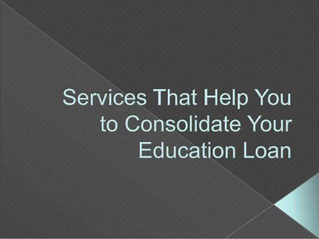  After choosing the appropriate course for him, biggest challenge for a student is that how he handle the huge fee struct...