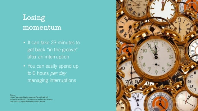 Maintain momentum! • Hold your calls any time with the click of a button • Review calls and messages in real time, on your...