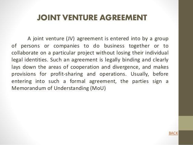 Startup registrationlegal documentationcopyrighttrademark and pate joint venture agreement spiritdancerdesigns Image collections